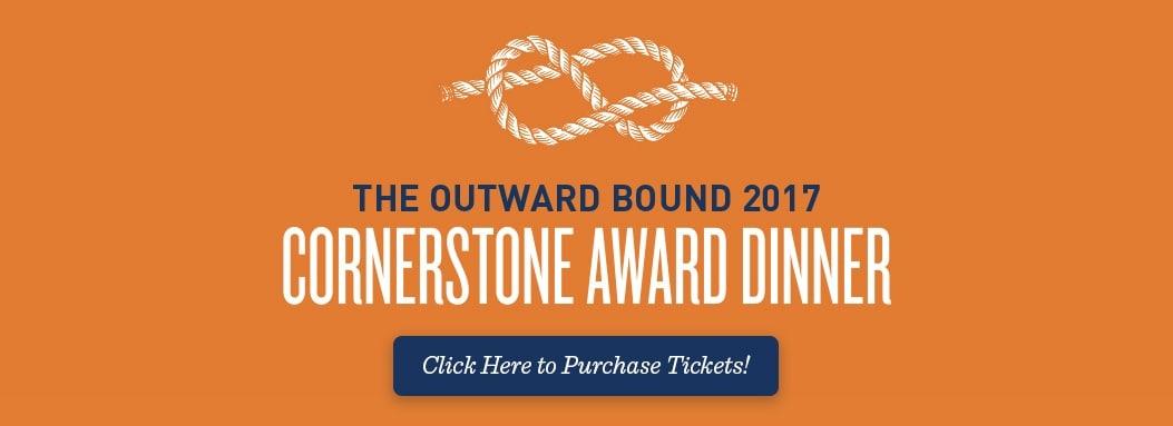 Cornerstone Awards