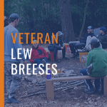 Outward Bound for Veterans: An Open Letter