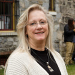 20+ year Executive Director, Katie Newsom Pastuszek, becomes Chief Advancement Officer of Outward Bound USA