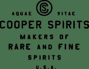 Cooper Spirits