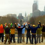 Not charity but an investment: Outward Bound for Veterans
