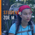 What Our Students Learn On Expedition