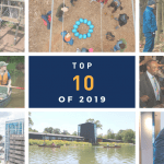 Year In Review: Top Ten Highlights of 2019