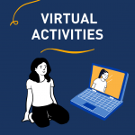 Virtual Facilitation Resources