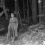 Inspiring Outdoor Leaders: Emma 'Grandma' Gatewood